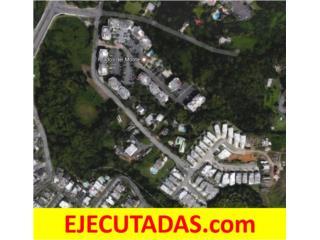 Prados del Monte | EJECUTADAS.com