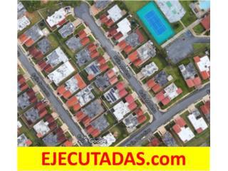 Palacios del Rio II | EJECUTADAS.com