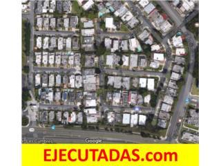Cupey Gardens | EJECUTADAS.com