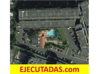 Parque Real | EJECUTADAS.com