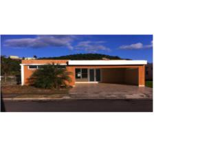 Casa, Urb Montefiori, 3H,2.5B, 157K