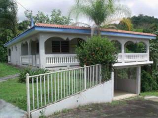 Santa Olaya/100% de financiamiento
