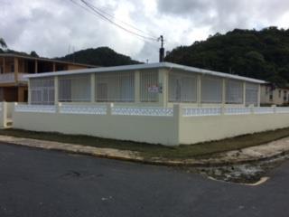 Higuillar, Dorado casa 4H/2B 128K