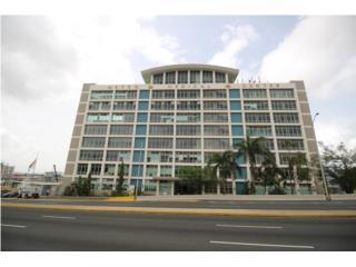 Bayamón - Metro Medical Center