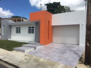 LA CASA MAS BONITA DE JAGUAL - NUEVA 100%
