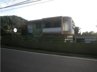 Sabana Hoyos
