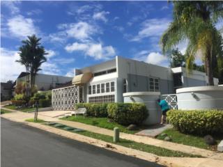 Mansiones de Villanova, San Juan - Short Sale -