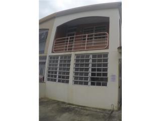 Urb. Buenaventura Calle Magnolia NL34