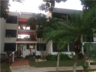 Cond. Villa Marina