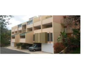 Casa, Villas Campomar, 3 Cuartos, 2 Baños