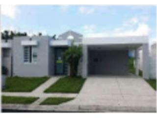 BOSQUE LLANO 3 Y 2  100% FINANCIAMIENTO
