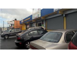 Centro Comercial Bo Pajaros, Miraflores