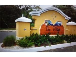 The Village at the Hills 3h., 2.5b $145K