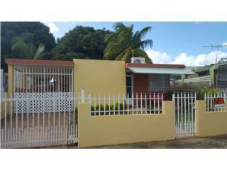 Preciosa propiedad en Rio Blanco Heights