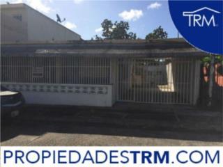 Urb Caparra Terrace 1410-36 Calle SO