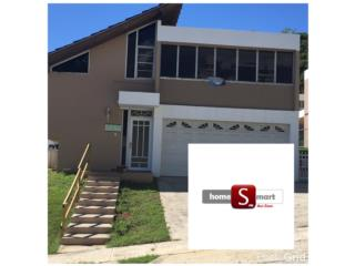 Mansiones de Bairoa- Compras con solo $1,000
