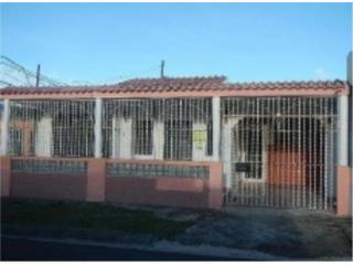 Puerto Nuevo*100% de financiamiento*