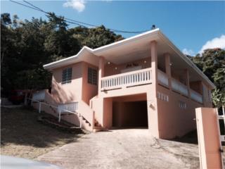 Solo $116,000 Hermosa propiedad,3/2, 908mts.