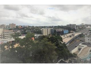 CAPARRA CLASSIC - 3 estacionamientos