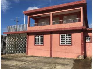 B31 Urb Villa del Carmen