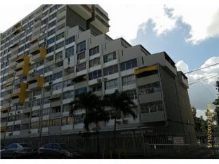 CRYSTAL HOUSE  FRENTE HOSP. SAN FCO 2/1 x $49900k