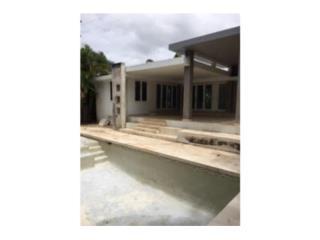 Extension Villa Caparra Guaynabo