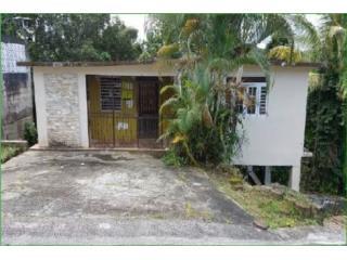 Villa Iriarte - Dorado - 3/1 - (H)