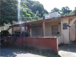 URB. Sabana Seca, GANGA HAS TU OFERTA