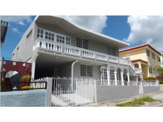 Villa Alba Sabana Grande