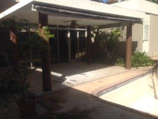 La Villa de Torrimar Guaynabo