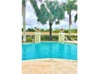 Murano Luxury Garden Apartment