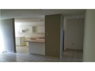 Short Sale Condominio Primavera walk up $92k