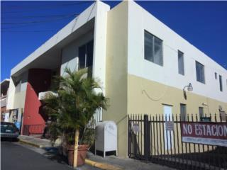 Oficina Centro Servicios Medicos A-3 - Mayaguez