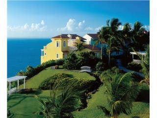 Las Casitas Village Resort  3h, 3b Y 2H/2B