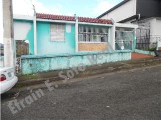 Calle Jose Grillo (Exclusive Listing Broker)