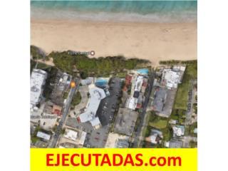Playa Grande Puerto Rico