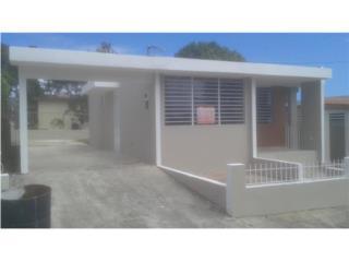 Urb.Rafael Bermudez ( compras con $1,942.00)