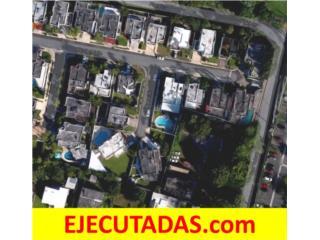 Monte Claro   EJECUTADAS.com