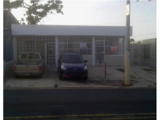 COMERCIAL LOMAS VERDES - BAYAMON