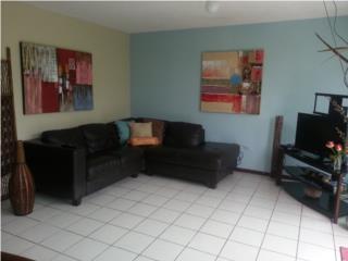 Hermoso Penthouse Nuevas Villas de Manati