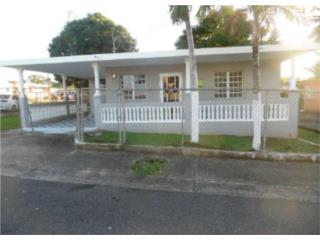 Ceiba Norte Solo $64k(rebajada)