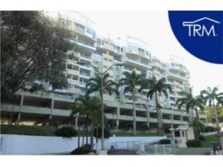 Villa de Torrimar • 3H y 2B • $192k