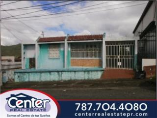 Caguas, Sec. Jose Grillo. (H)