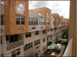 @PH-Escorial-The Residences-Unico con FHA