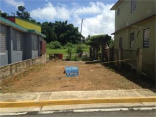 Area del Pueblo #157 C/ Baldorioty Rebajado!