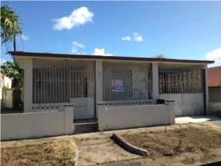 Puerto Nuevo - Opcion $25,000 paga 510.00