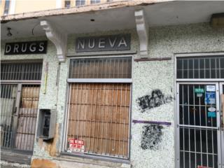 Avenida  de Diego