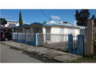 Villa Justicia Casa 5H/3B CASA AMPLIA