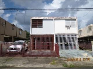 Urb. Quintas de Humacao