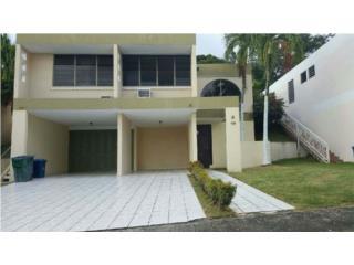 Horizontes Puerto Rico